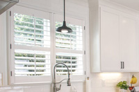 Heritage Shutters